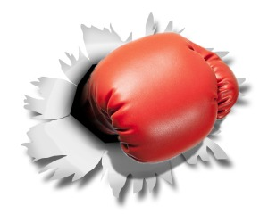boxing_glove_pic