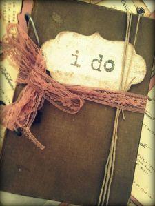 Book I Do