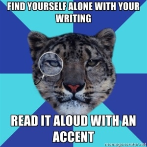 Accent Image