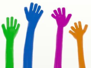 diverse-hands